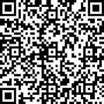 Application Form Direct Link