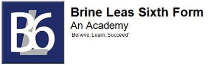 Brine Leas Sixth Form